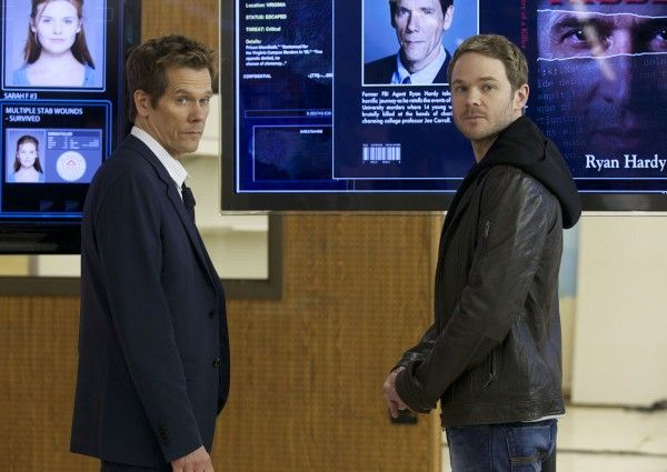 following-season-3-kevin-bacon-shawn-ashmore