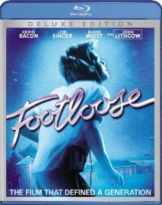 footloose-blu-ray-image
