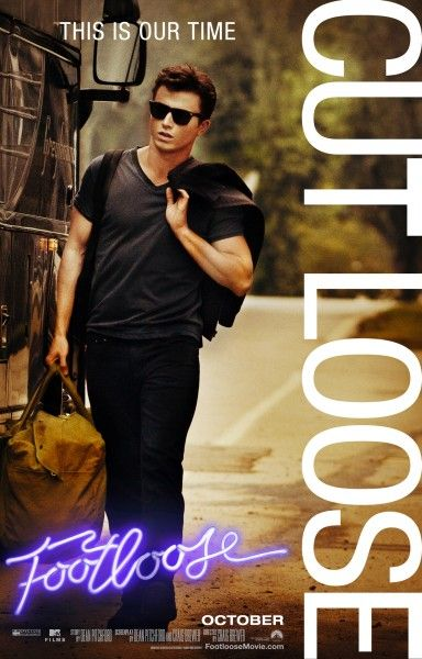 footloose-character-poster-kenny-wormald