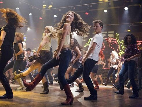 footloose-image-01