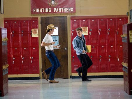 footloose-image