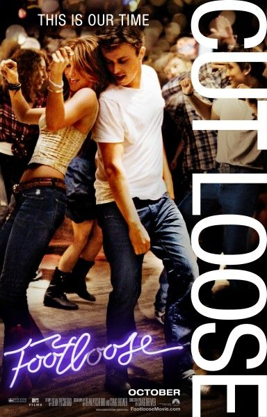 footloose-poster-02