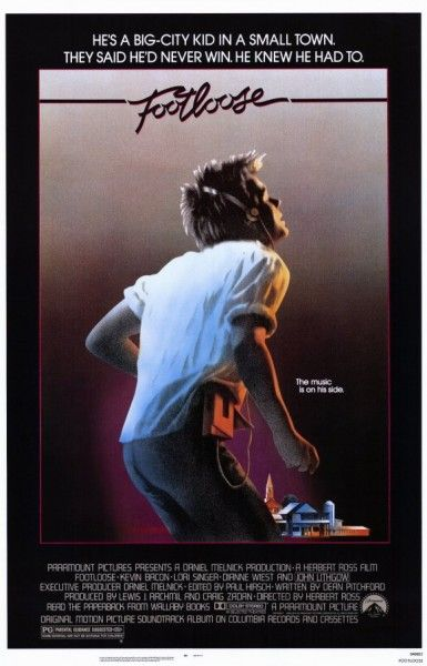 footloose_1984_movie_poster