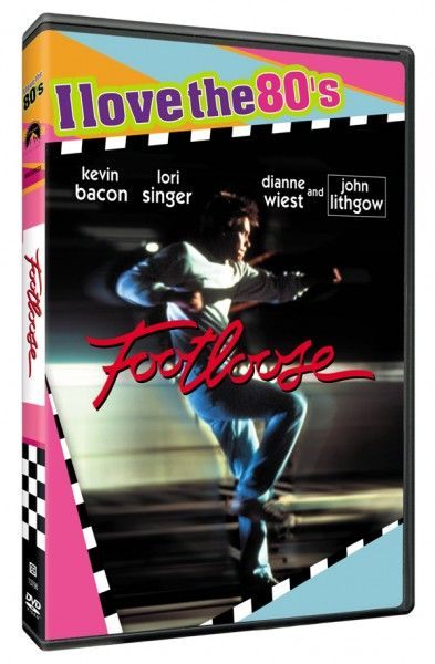 footloose_dvd