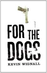 for-the-dogs-book-cover