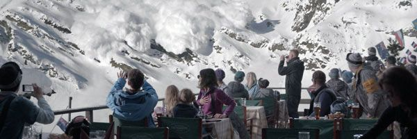 force-majeure-review