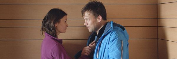 force-majeure-review-ruben-ostlund