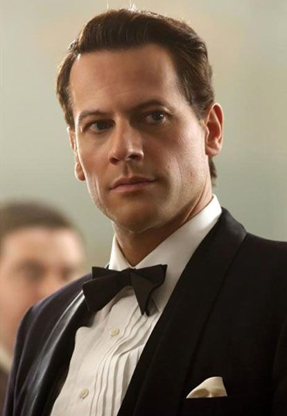 forever-ioan-gruffudd-abc-cancellations-and-renewals