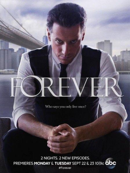 forever-tv-poster
