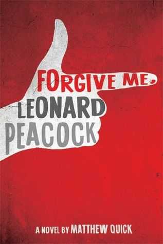 forgive-me-leonard-peacock-book-cover