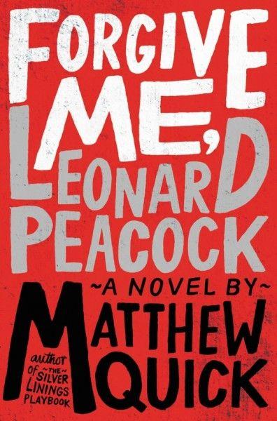 forgive-me-leonard-peacock-book-cover