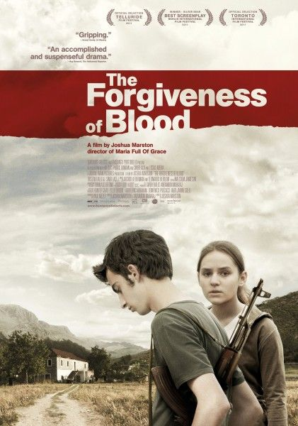 forgiveness-of-blood-poster