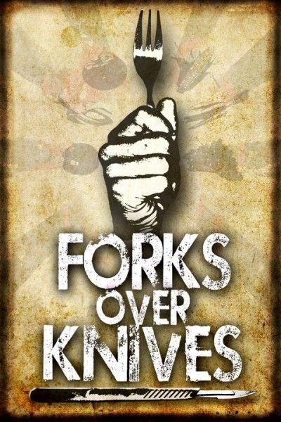 forks-over-knives-poster