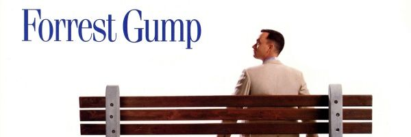 forrest-gump-imax-re-release