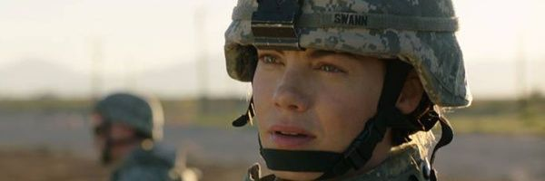 fort-bliss-michelle-monaghan-interview