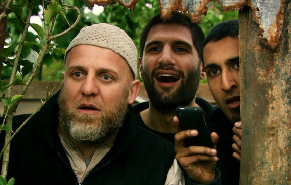 four-lions-movie-image-3