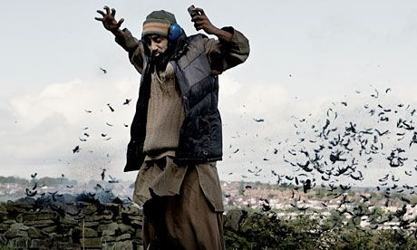 four-lions-movie-image