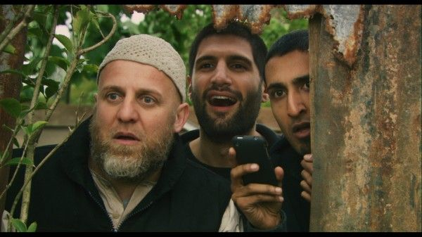 four_lions_movie_image_02