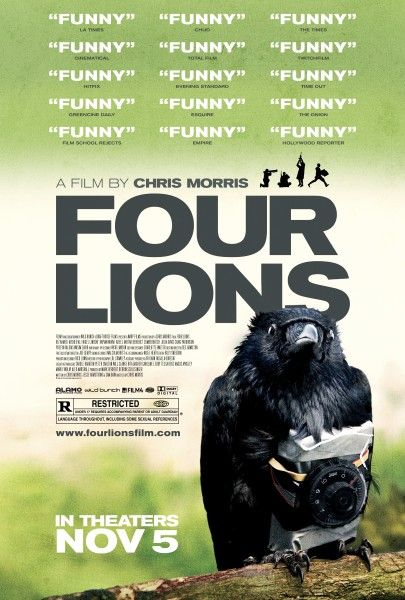 four_lions_us_movie_poster_01