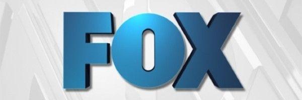 new-x-files-24-reboot-fox