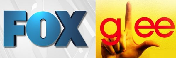 fox_logo_glee_tv_show_slice