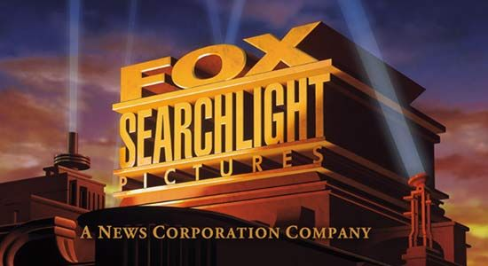 fox_searchlight_logo_01