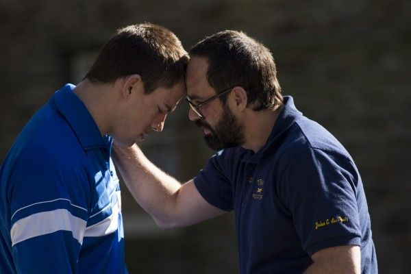 foxcatcher-channing-tatum-mark-ruffalo