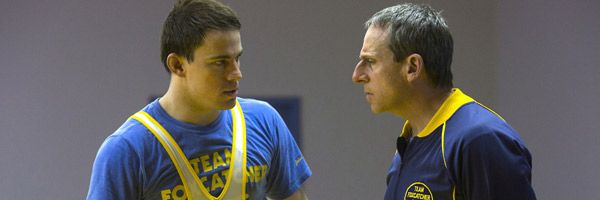 foxcatcher-trailer-mark-ruffalo