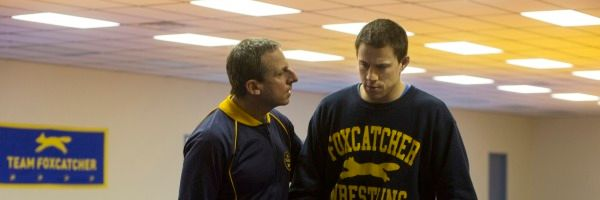 foxcatcher-trailer-channing-tatum