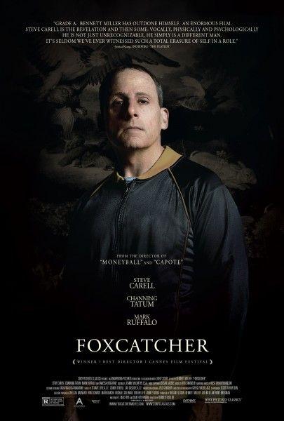 foxcatcher-poster-steve-carell