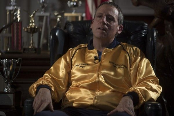 foxcatcher-steve-carell-2