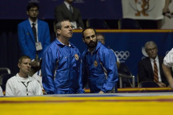 foxcatcher-steve-carell-mark-ruffalo
