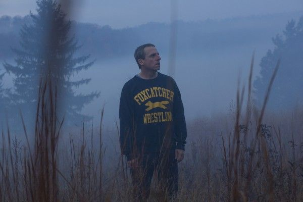 foxcatcher-steve-carell