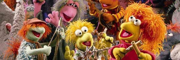fraggle-rock-hbo