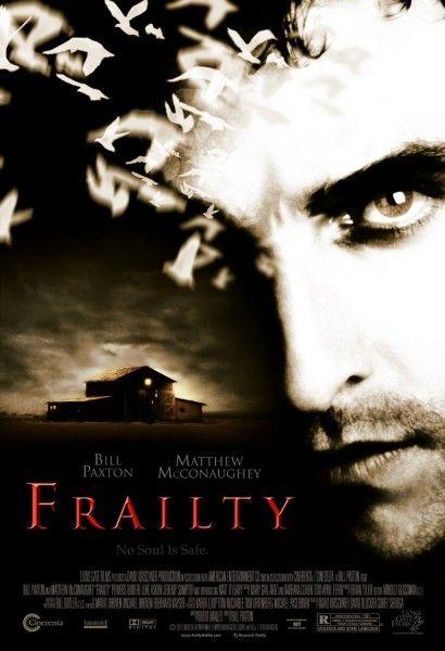 frailty-poster