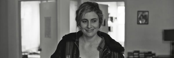 frances-ha-greta-gerwig-slice