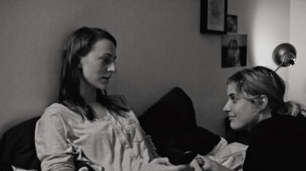 frances-ha-mickey-sumner-greta-gerwig