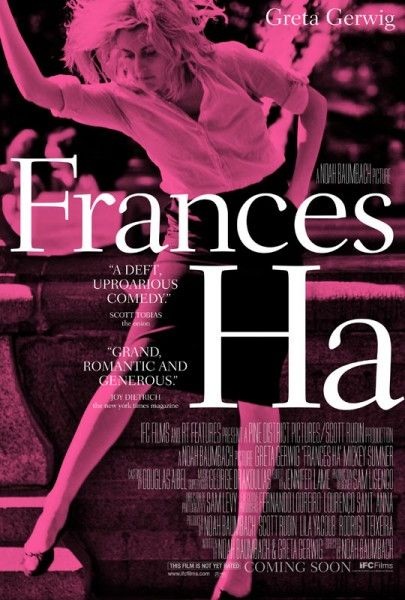 frances-ha-poster