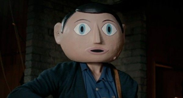 frank-movie-review