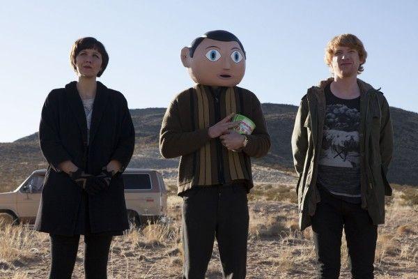 frank-michael-fassbender-domnhall-gleeson-maggie-gyllenhaal