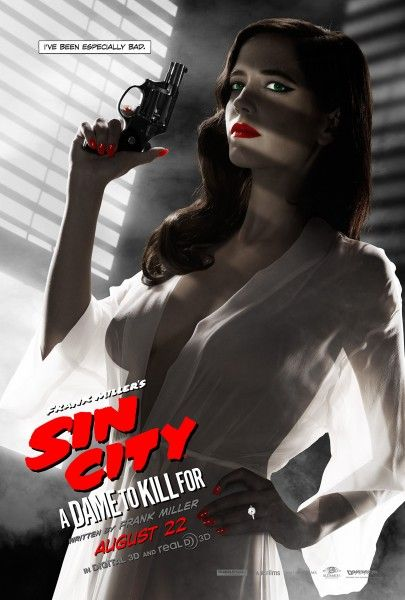 frank-millers-sin-city-a-dame-to-kill-for-poster-eva-green