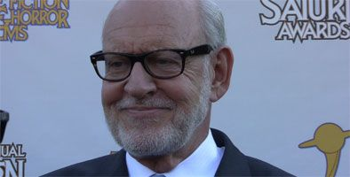 frank oz interview