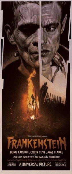 frankenstein-mondo-poster-drew-struzan-01