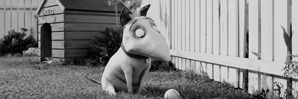frankenweenie-animated-movie-image-slice-01