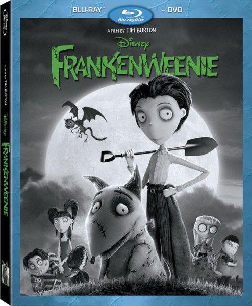 frankenweenie-blu-ray