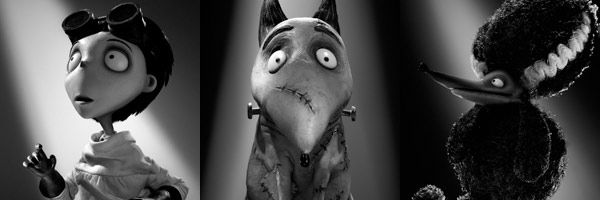 frankenweenie-character-images-slice