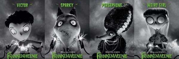 frankenweenie-character-posters-slice