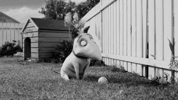 frankenweenie-movie-image