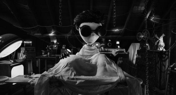 frankenweenie-movie-image-2