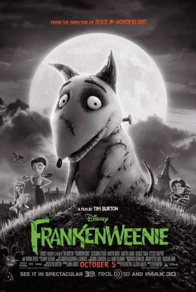 frankenweenie-movie-poster